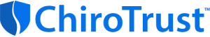ChiroTrust