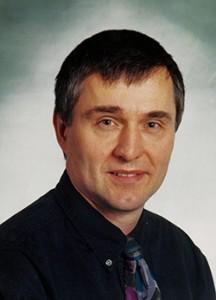 Dr. Thomas Gadsby